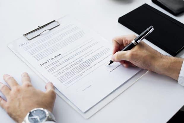 franchise agreement myths