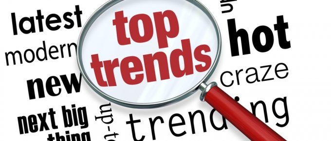 top franchising trends 2021