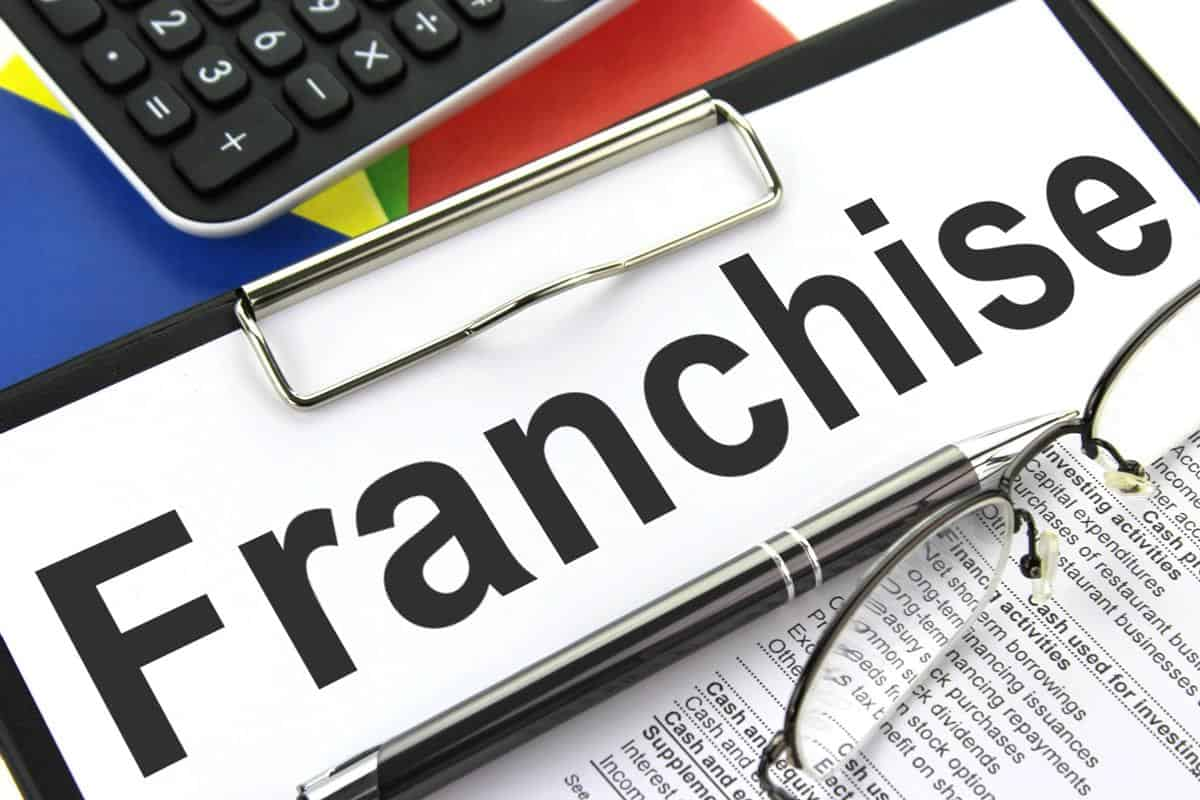best franchise consultations