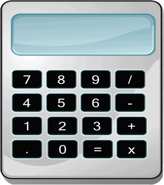 The Franchise King®'s Net Worth Calculator