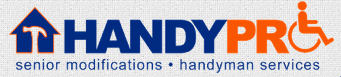 handypro senior care franchise