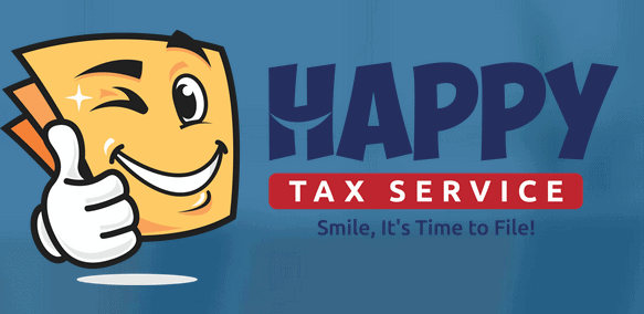 This New Tax Preparation Franchise Concept Will Make You Happy