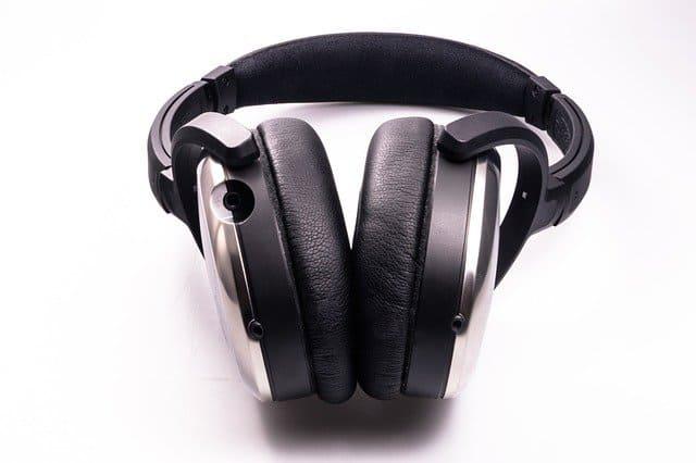 rock star headphones