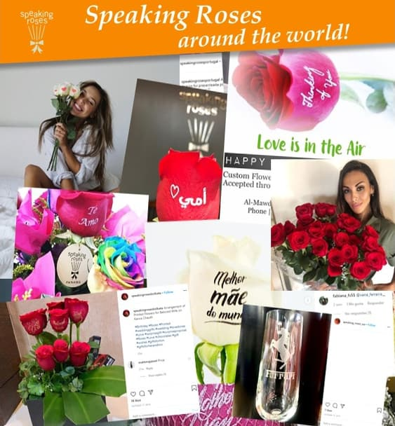 get more information about speaking roses startup costs