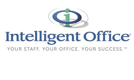 office franchise