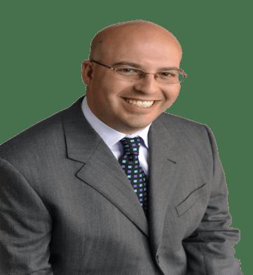 josh brown franchising lawyer