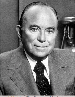 ray kroc ceo