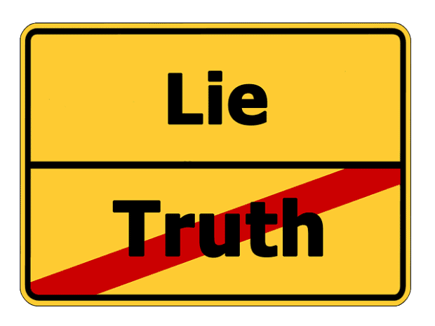 Lies, Scams And Pay For Play In Franchising