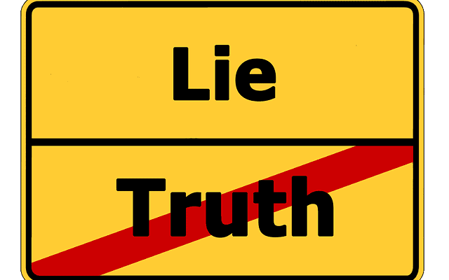 New Book Exposes Lies, Scams, And Pay For Play In Franchising
