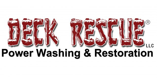 deck rescue franchise