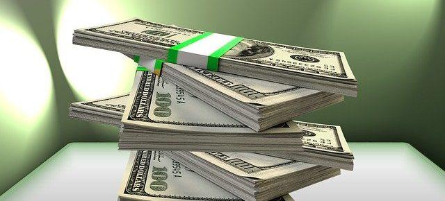 cash generating franchise