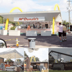 Franchise Survey #2 – McDonald's All-Day Breakfast And $15 An Hour