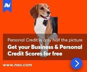 creditreports