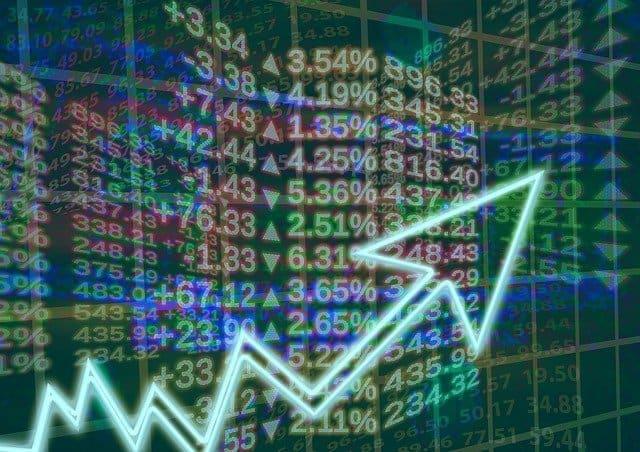 Franchise Business News For September