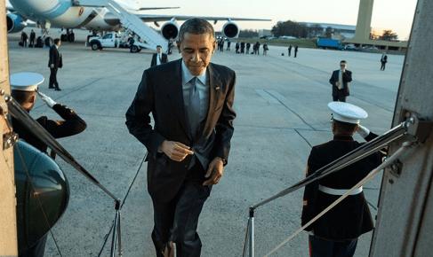 Obama cuba news