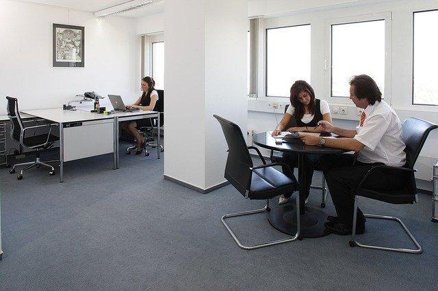 office-170639_640