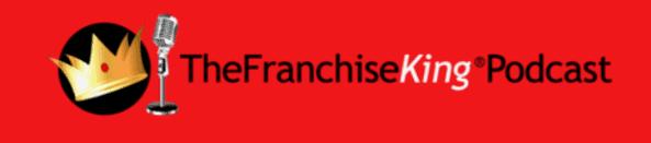 franchise podcasts