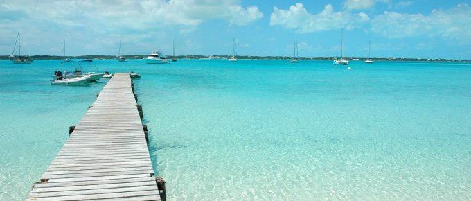 peace and plenty bahamas hotel