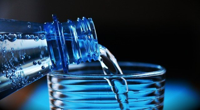 Franchising Explained: Just Add Water