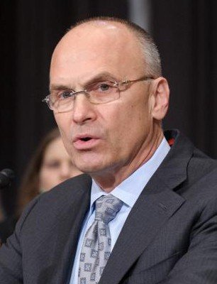 franchise news puzder labor secretary