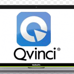 Maintain Margins and Identify Best Practices With Qvinci Software