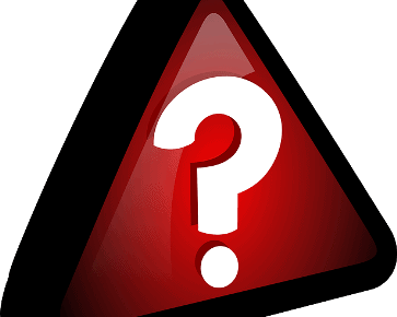 questions about franchises