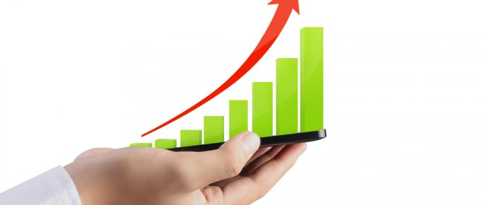residual income stream business