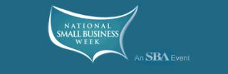 business awards sba