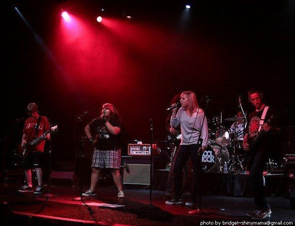 school of rock franchise news