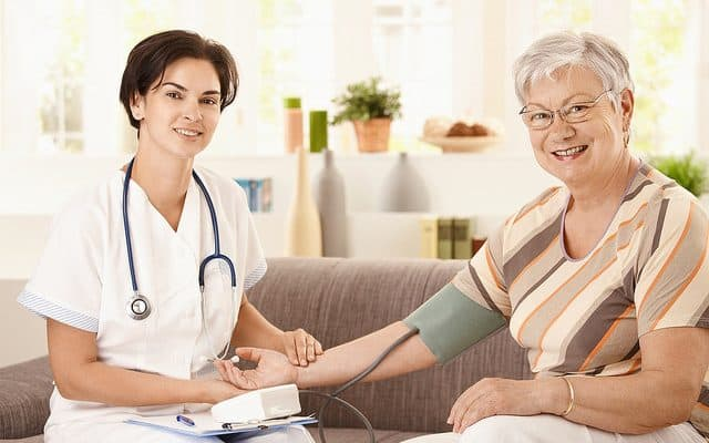 Senior Care Services Franchise Opportunities: Your Questions Answered