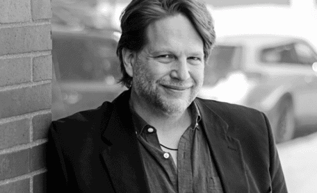 chris brogan on shiny objects