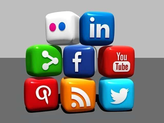 Social Media Marketing By Franchise Companies Can't Be A Part-Time Gig