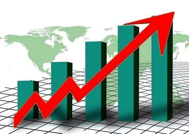 Small Business Administration Loan Approvals Up 22%