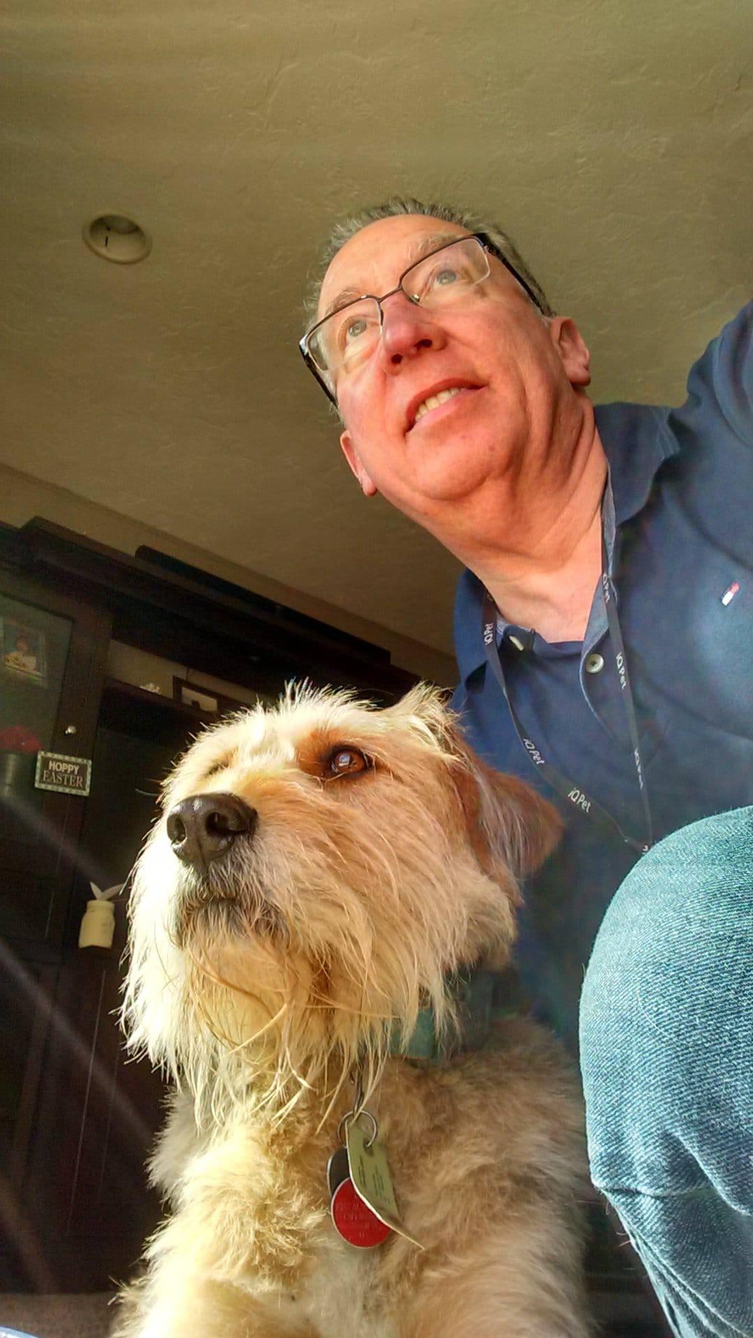 5 Franchise Opportunities For Dog Lovers