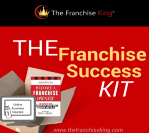 successful franchises