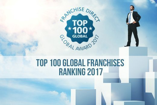 franchise direct reports