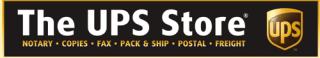 ups store logo 1