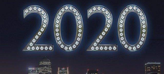 franchise tips for 2020