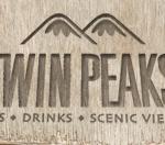 twin peaks waco