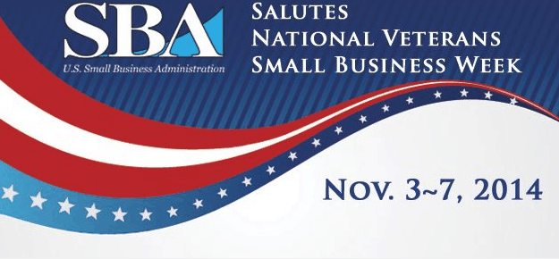 sba veterans small business
