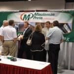 Can You Find A Franchise To Buy At A Franchise Expo?